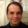 Stefano Bianchini