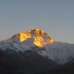 Cinque Riti tibetani