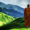 I cinque riti tibetani: l'energia che scorre